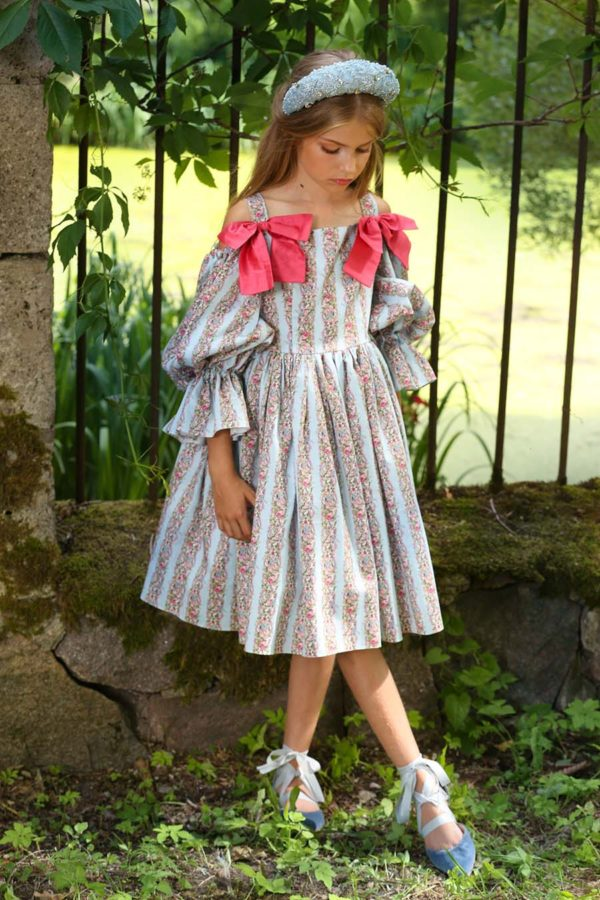 Petit Trianon Bow Dress (3) copy