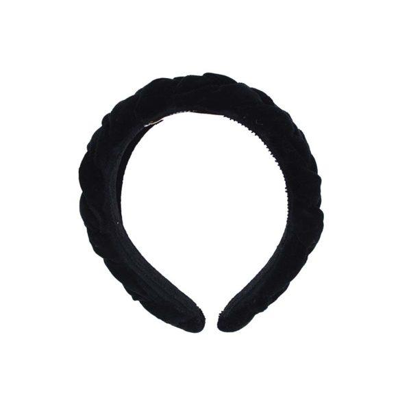 Royal Double Braid Headband (1) copy