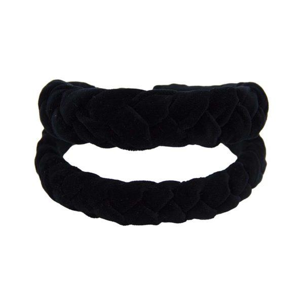 Royal Double Braid Headband (2) copy