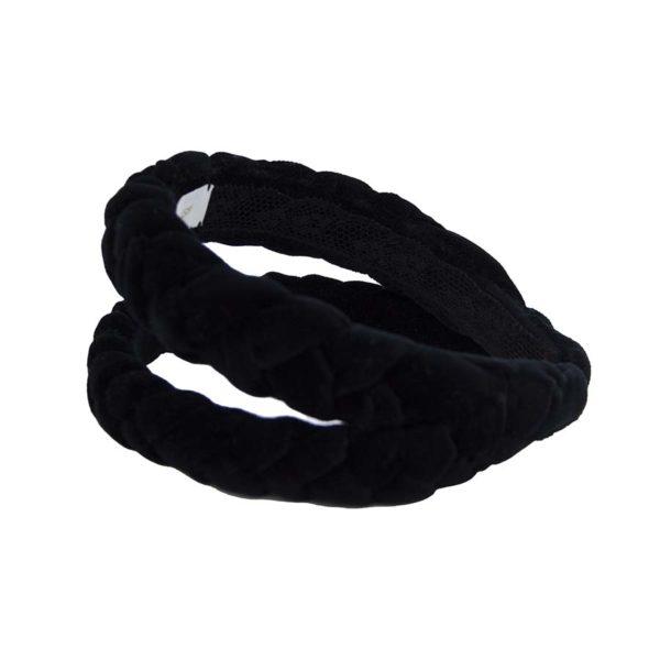 Royal Double Braid Headband (3) copy
