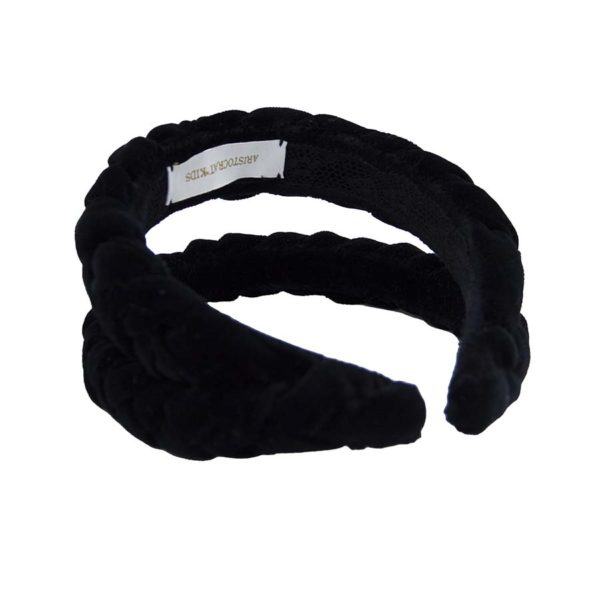 Royal Double Braid Headband (4) copy