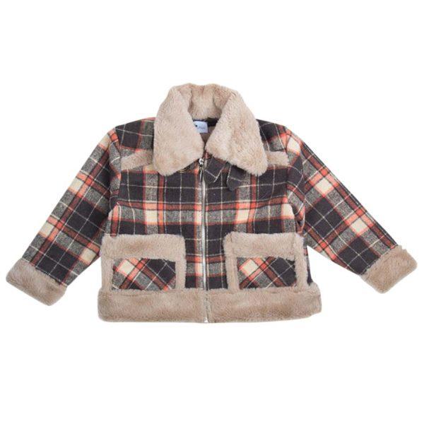 Yago Jacket Check (1)