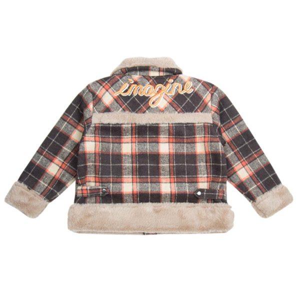 Yago Jacket Check (2)