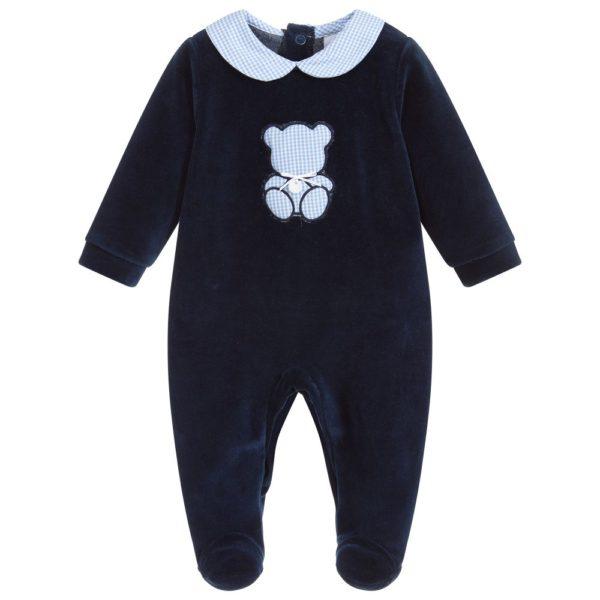 babidu-navy-blue-velour-babygrow-272868-95650c24fcba2257c637ac84e5cd5316ee54bd44