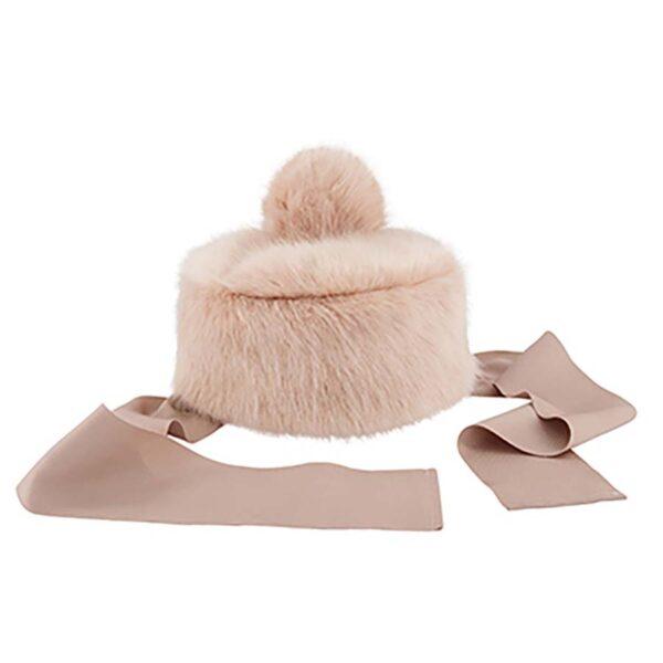 Hermia Hat (2) copy