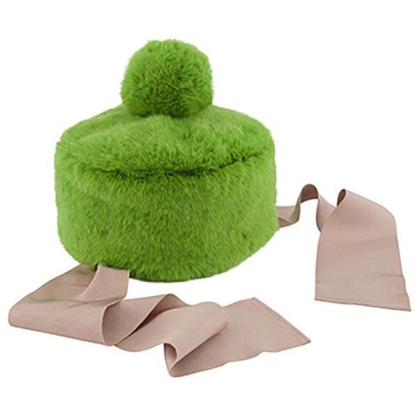 Hermia Hat (3) copy