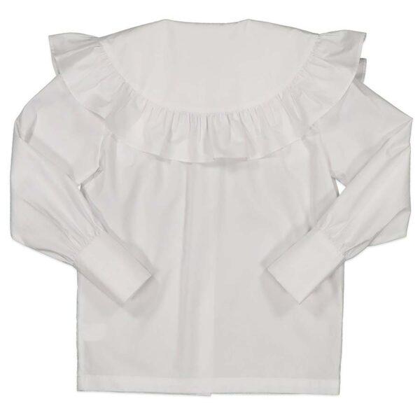 Second Merchant Shirt2 (2) copy