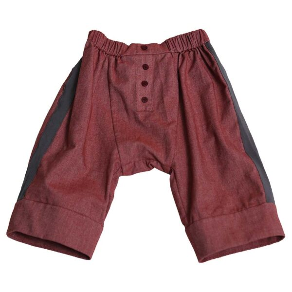 Baby Malick Trousers (1) copy