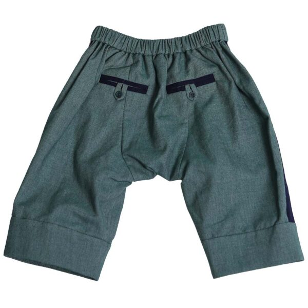 Baby Malick Trousers (2) copy