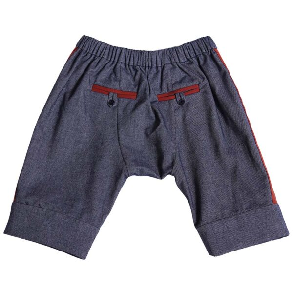 Baby Malick Trousers (4) copy
