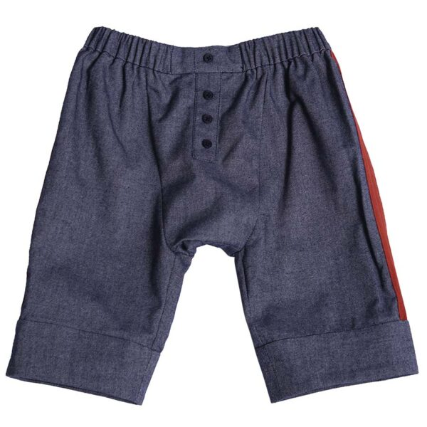 Baby Malick Trousers (5) copy