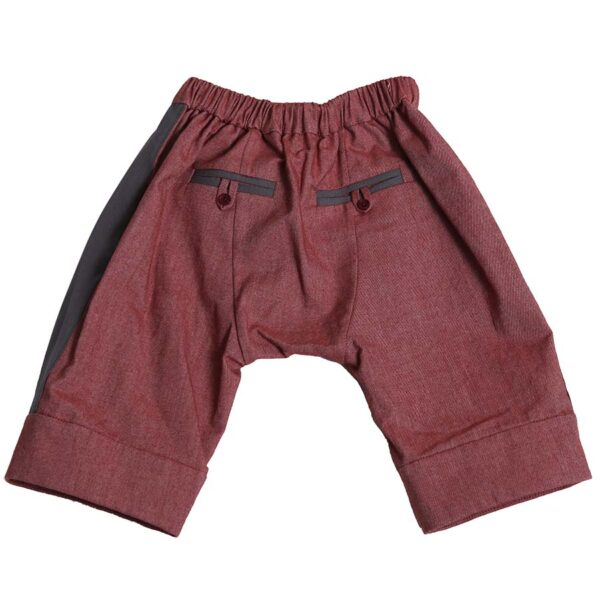 Baby Malick Trousers (6) copy