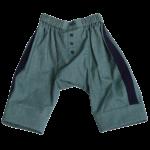 Baby Malick Trousers-min