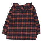 Check Shirt (3) copy