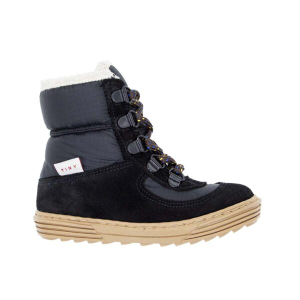 Colid Chunky boot 1 copy