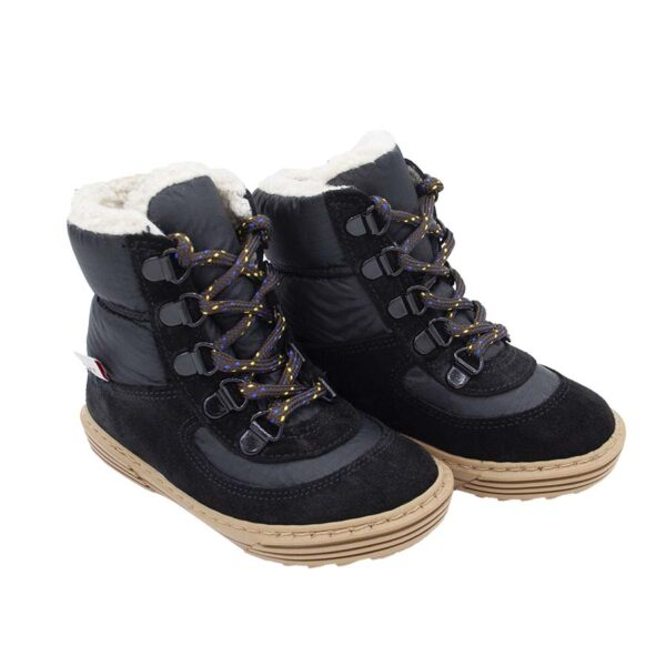 Colid Chunky boot 4 copy