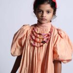 Genoveva Pleated Skirt Genoveva Pleated Blouse (6) copy