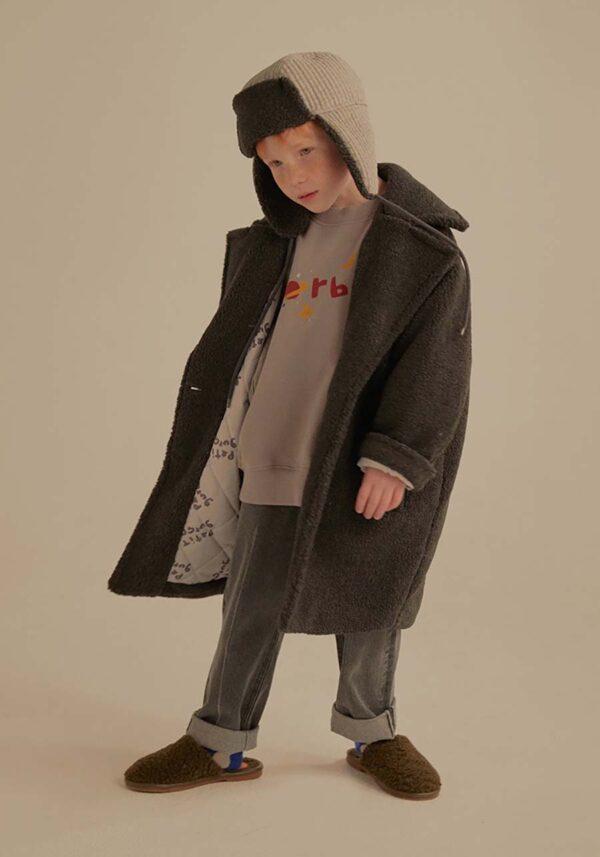 IMG_9152 Teddy Bear Coat Orbit Sweatshirt copy