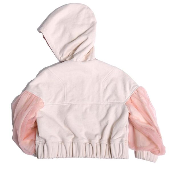 Margaretha Track Jacket Pink (1) copy