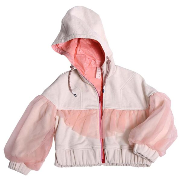 Margaretha Track Jacket Pink (2) copy