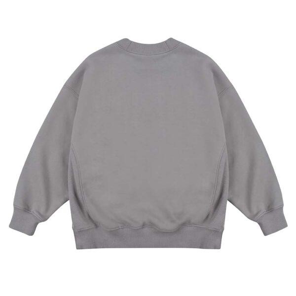 Orbit Sweatshirt (2) copy