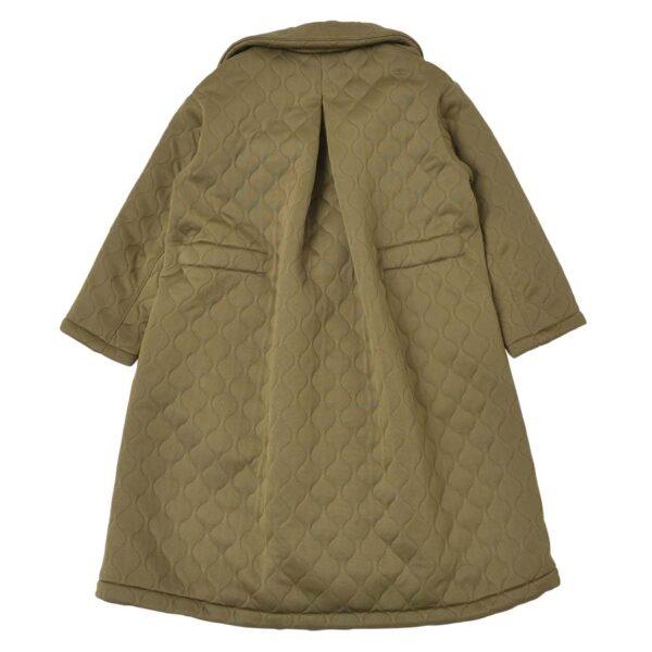 Quilting Coat (2) copy