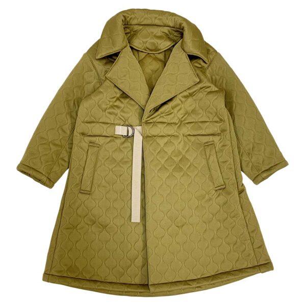 Quilting Coat (3) copy