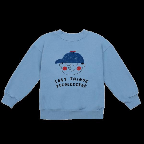 Boy Sweatshirt-min