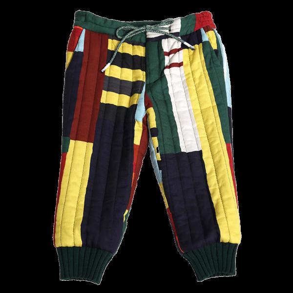 City Track Pants-min