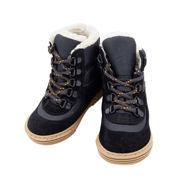 Colid Chunky boot-min