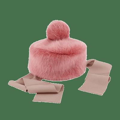 Hermia Hat-min