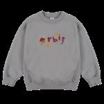 Orbit Sweatshirt -min