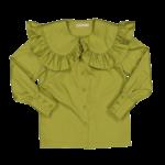 Second Merchant shirt-min